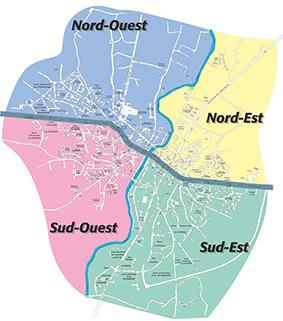 conseil_quartier-carte