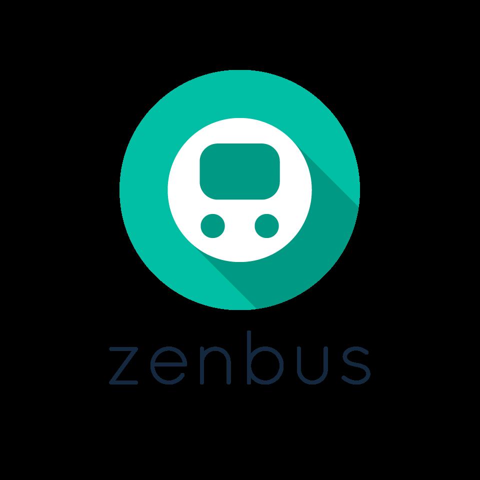 logo_zenbus_text