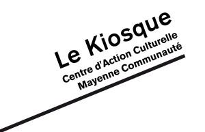 2016 kiosque_HD