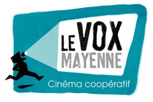 Logo_LeVox(def-bleu)petit