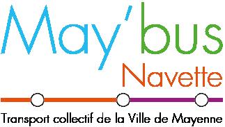 May'bus-navette