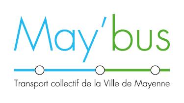 May'bus_2_fond-blanc