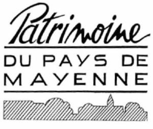 patrimoine-pays-mayenne