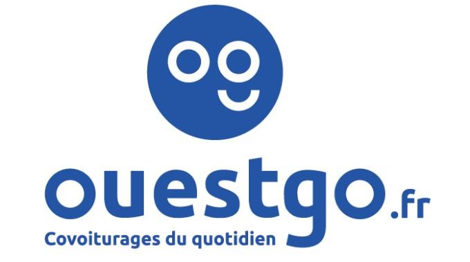 th-800x450-logo-ouestgo.png