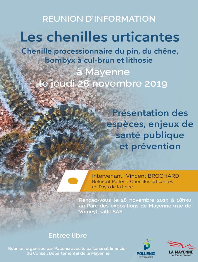 Flyer Mayenne_Page_2
