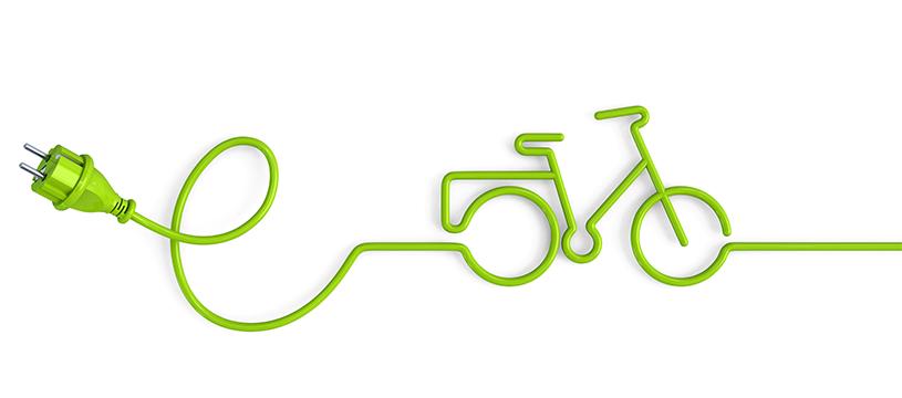 Vélo ; Aide ; Electriques ; Cargos